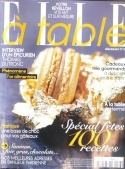 elle-table-dec09