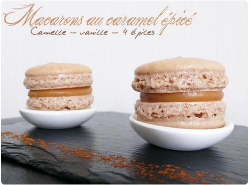 macaron-caramel-epice
