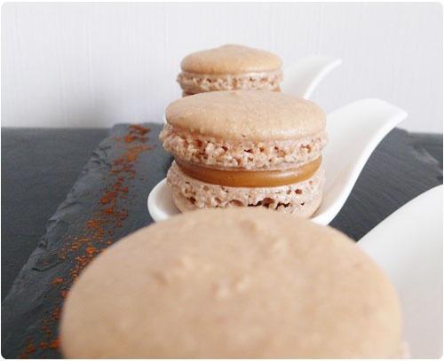 macaron-caramel-epice5