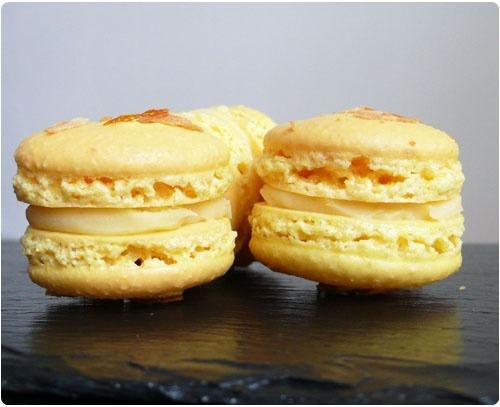 macaron-clementine-corse