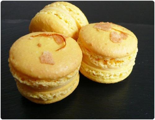 macaron-clementine-corse2