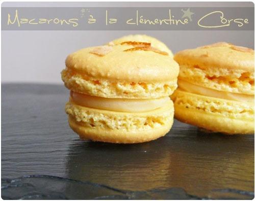 macaron-clementine-corse3