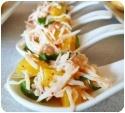 min-cuillere-crabe-mangue