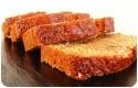 Pain d'épices à la noisette et miel des Pyrénées