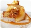 min-poire-poelee-brioche-caramel3