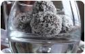 min-truffe-noixcoco