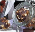 min-truffe-orange-praline2