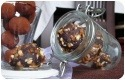 min-truffe-orange-praline21