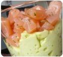min-verrine-saumon-mousse-avocat2