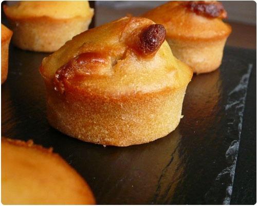 muffin-miel-noisette