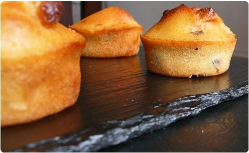 muffin-miel-noisette3