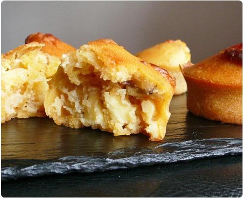 muffin-miel-noisette4
