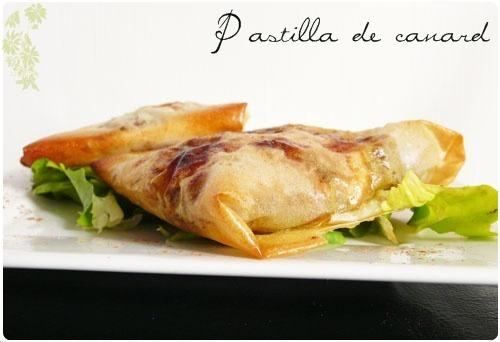 pastilla-canard3