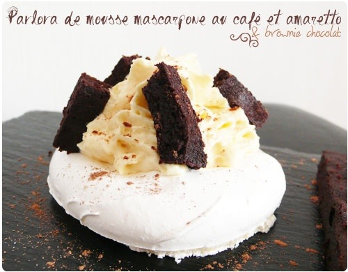 pavlova-mascarpone-brownie3