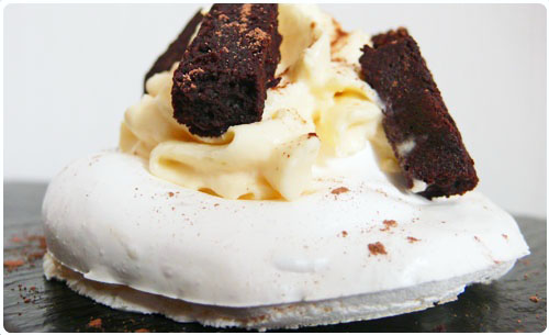 pavlova-mascarpone-brownie4