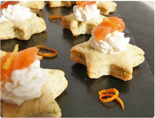 sable-aneth-saumon3