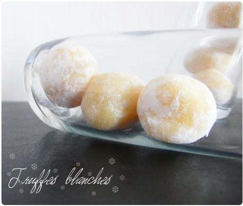 truffe-blanche2