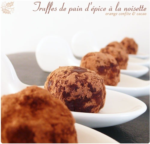 truffe-pain-epice-orange-cacao2