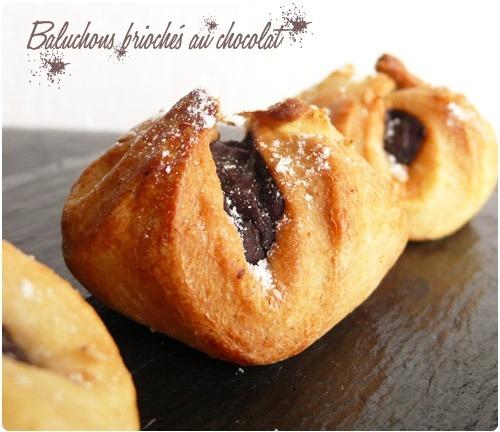 baluchon-brioche-chocolat3