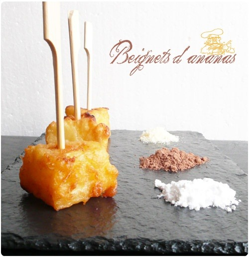 beignet-ananas5