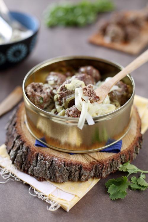 boulette-boeuf-curry14