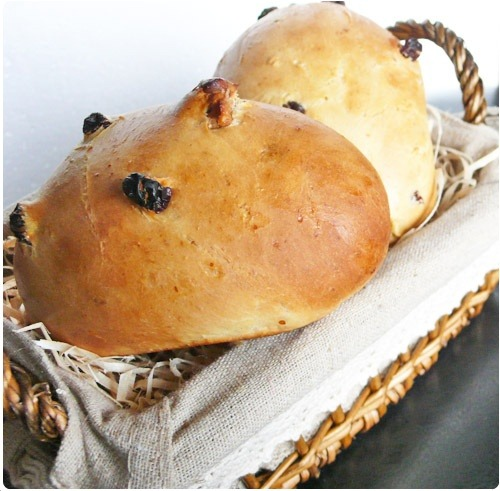 brioche-noix-raisins