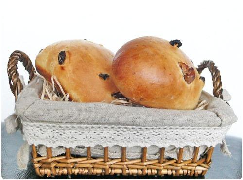 brioche-noix-raisins2