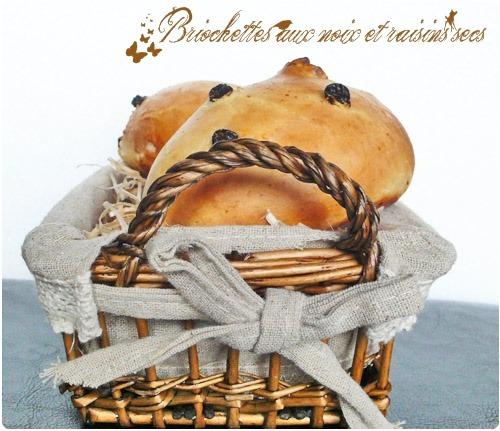 brioche-noix-raisins5