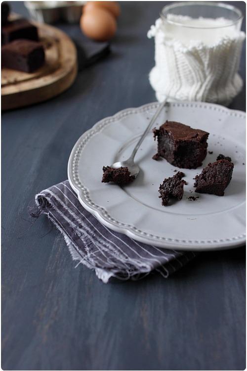 brownie12