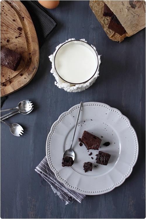 brownie13