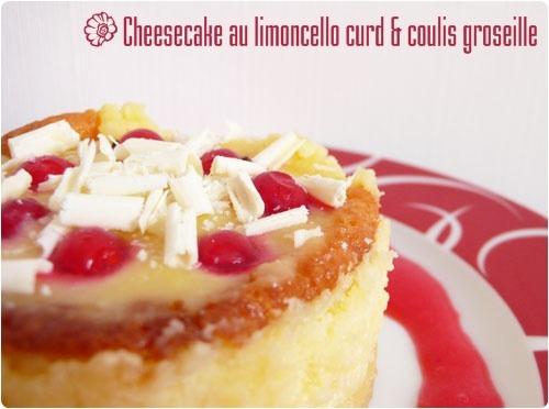 cheesecake-limoncello-groseille