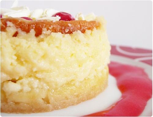 cheesecake-limoncello-groseille2