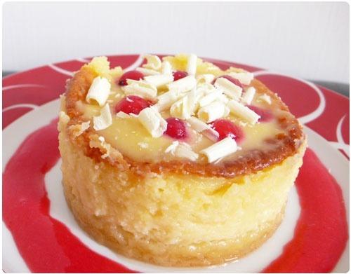 cheesecake-limoncello-groseille3