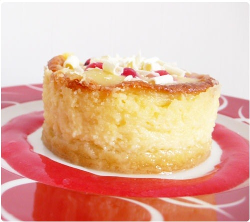 cheesecake-limoncello-groseille4