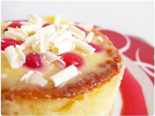 cheesecake-limoncello-groseille5