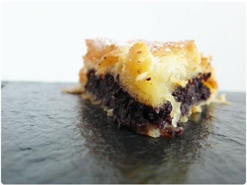 galette-chocolat3