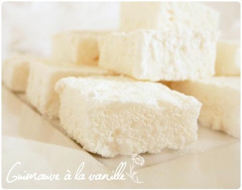 guimauve-vanille2