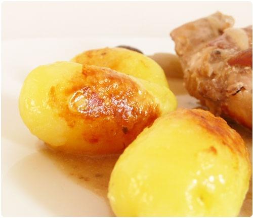 lapin-chataigne-vin-jaune3