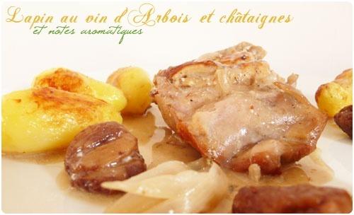 lapin-chataigne-vin-jaune4