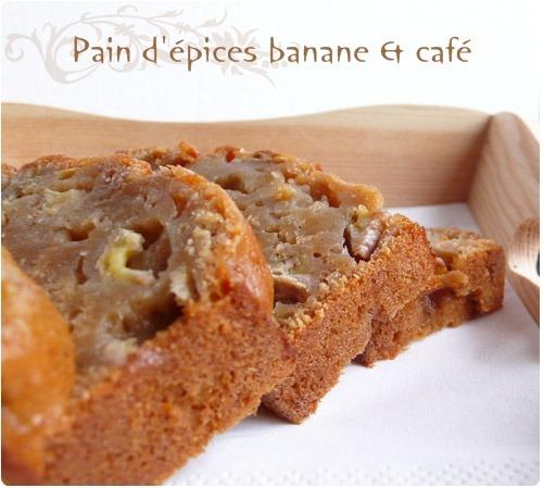 pain-epice-cafe-banane