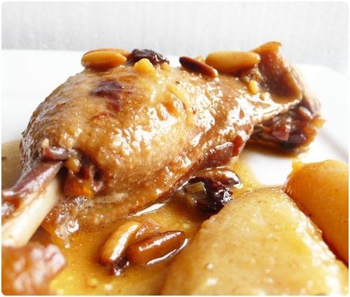 tajine-canard-poire