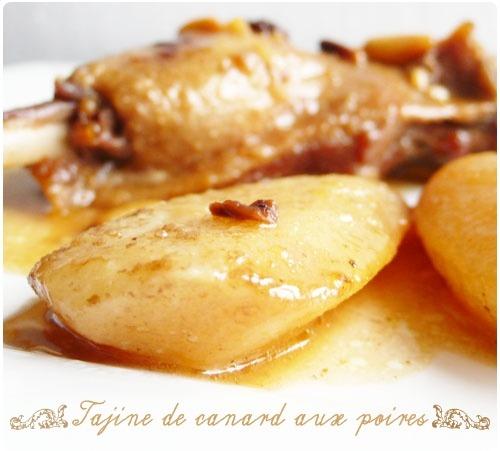 tajine-canard-poire2