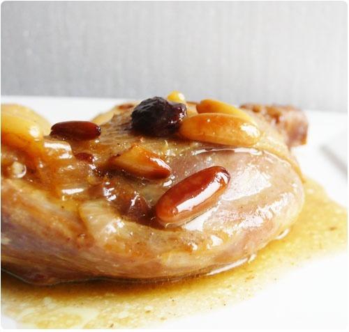 tajine-canard-poire4