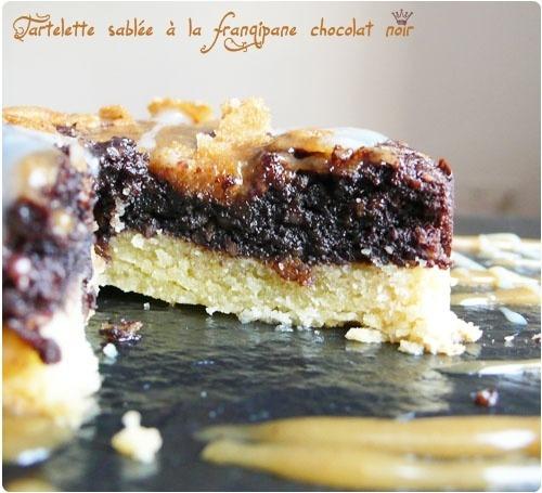 tarte-galette