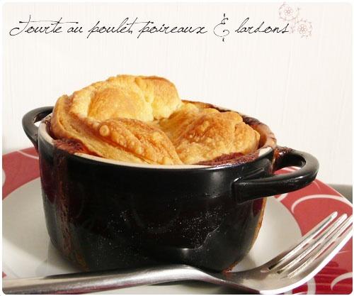tourte-poulet-poireaux3