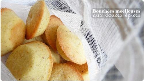 bouchee-vanille3