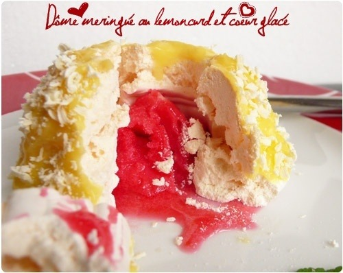 dome-meringue-citron-groseille2