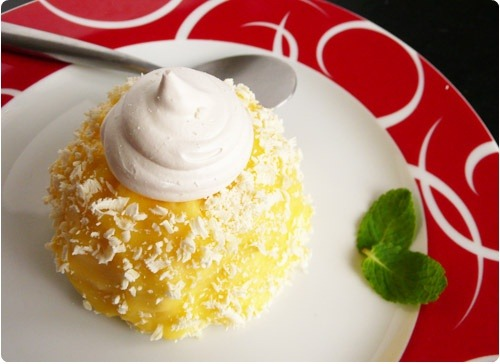 dome-meringue-citron-groseille4