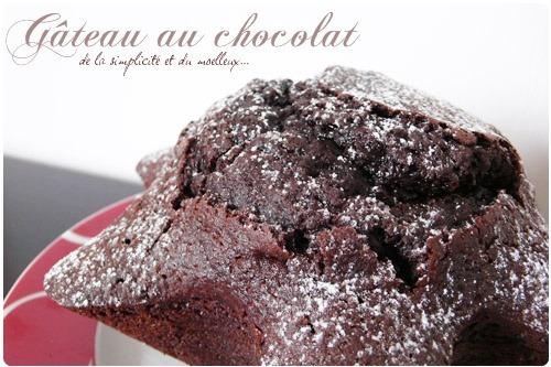 gateau-chocolat2