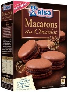 macaron-alsa1